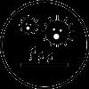 材質ICON-04