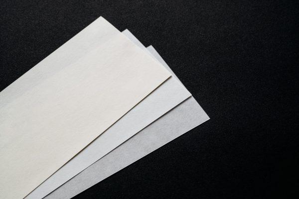 保存包裝-中性保護紙-厚度顏色