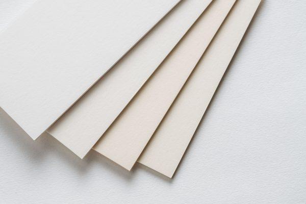 保存包裝-無酸卡紙-顏色 (1)