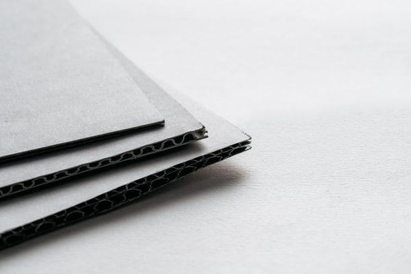 保存包裝-無酸瓦楞紙-厚度