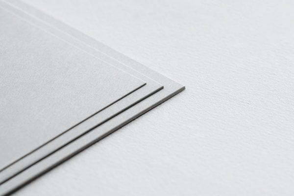保存包裝-AF無酸紙板-厚度
