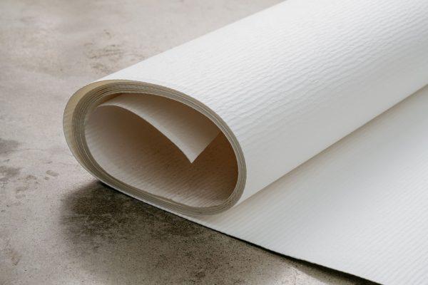冰川型紙02