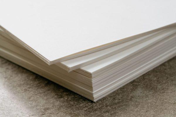 厚型吸水紙01