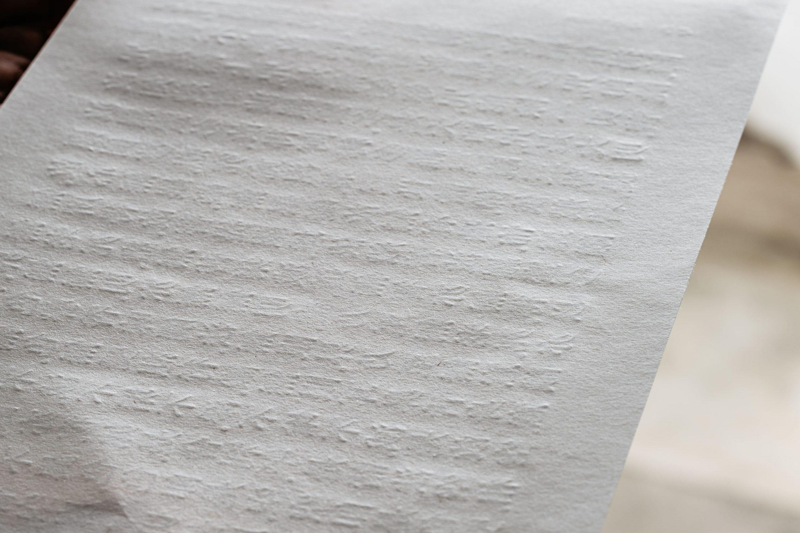 2018 大翊設計《日星字體銅模修復計畫 : 昔 惜 習 。 字》