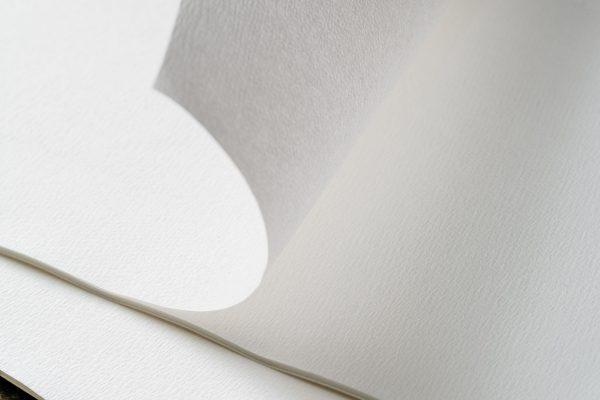 薄型冰川紙02
