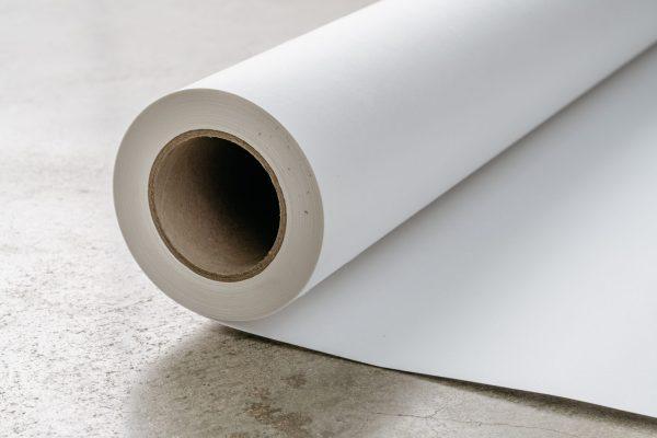 薄型吸水紙